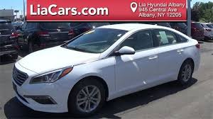 what is the eco button on hyundai sonata 2015 hyundai sonata eco wilbraham ma area toyota dealer serving