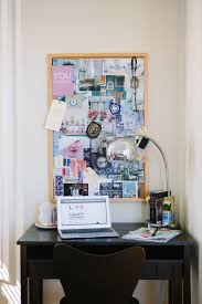 lauren mizrahi u0027s san francisco studio apartment tour the everygirl