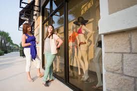 Home Design Outlet Orlando Orlando Premium Outlets International Drive
