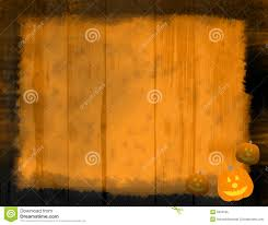 halloween abstract halloween abstract background royalty free stock image image