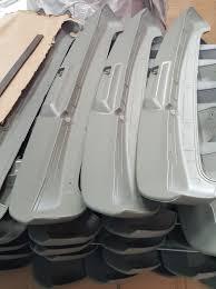 lexus engineering pte ltd singapore lexus gs300 abs car bodykit buy lexus gs300 car accessories