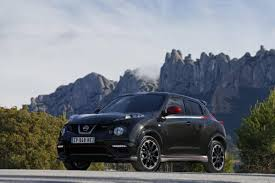 nissan juke australia review the nissan juke is fast u2013 and can also handle a trip to ikea the