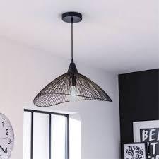 suspension cuisine leroy merlin luminaire intérieur design leroy merlin