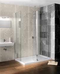 Bathroom Showers Sale 80 Best Wetrooms Enclosures Images On Pinterest Bathroom Ideas