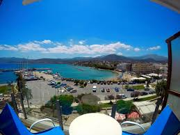 atlantis hotel agios nikolaos greece booking com