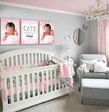 Awesome Interior Design by Baby Nursery Decor Best Wainscoting Baby Nursery Ideas Pink