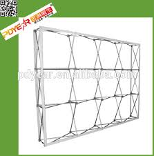 Collapsible Backdrop Fashion Show Backdrops U0026 Portable Stage Backdrops U0026 Exhibition