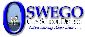 New York City Council District Map by Common Council Oswego New York
