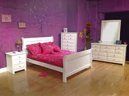 youth beds u2013 kids u0027 and toddler beds u2013 hom furniture