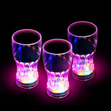 glow in the cups buy glow plastic cups and get free shipping on aliexpress