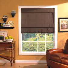 radiance window coverings u2013 windows and walls decor com