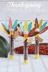 thanksgiving turkey card craft page 4 divascuisine