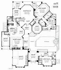 floor plan websites house plan websites floor plans open 1518062959 best website