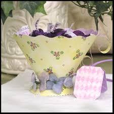 teacup party favors tea party high tea bridal shower baby
