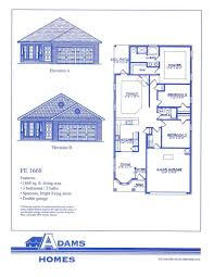 1668 at four seasons farms in roebuck sc homes com property