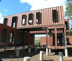 123 best container house construction images on pinterest
