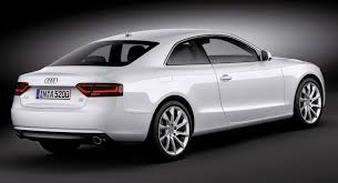 audi a5 2 door coupe vs audi a5 coupe for comfort or what