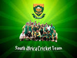 Cricket news,Sports news,Sports Results | South Africa at World.
