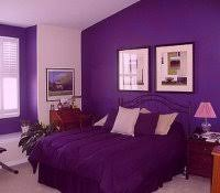 bedroom bathroom color combinations colour photos pictures