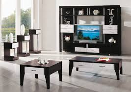 Cheap Living Room Furniture Sets Under 300 by Amiable Photo Acumen Sofas For Small Rooms Horrible Addition
