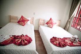 agoda vietnam son la hotels vietnam great savings and real reviews