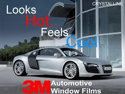 Where Can I Buy 3m Window Film Auto Window Tinting Laws Archives U2022 Pro Tint Orlando U0027s 1 Tint Shop