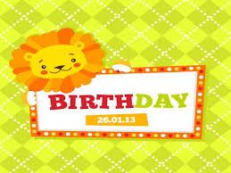 animated cards 9 free animated birthday cards free premium templates