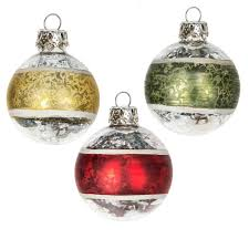 ornaments boxed set by midwest cbk