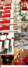 10 best christmas wooden crafts ideas images on pinterest