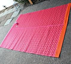 Plastic Runner Rug Plastic Floor Runners Charming Design Plastic Floor Runners