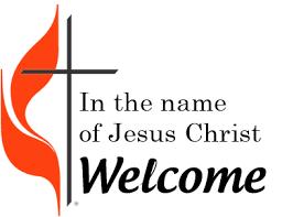 methodist prayer announcements united methodist church