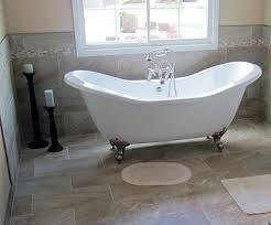 bathroom remodel u0026 general contractors buffalo ny lea