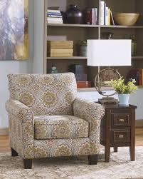 Berkline Recliners Buy Corridon Burlap Accent Chair By Benchcraft From Www