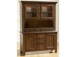 attic heirlooms oak 5 piece set broyhill furniture kitchen