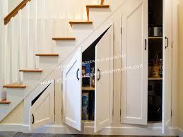 ikea storage ideas under stairs storage ideas ikea storage designs
