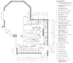 kitchen kitchen island floor plan sample lshaped layout with