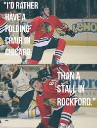 Andrew Shaw Meme - andrew shaw brandon bollig old pic but still in love smile