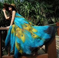 discount peacocks plus size summer dresses 2017 peacocks plus