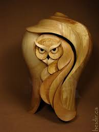 heidi rupprecht woodturning artist wood turned intarsia