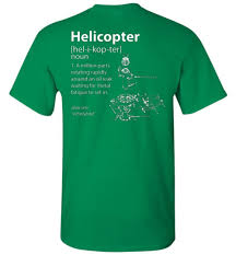 Funny American Flag Shirts Funny Helicopter Definition Shirt Aircraft Mechanic Shirts Com