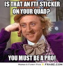 Quad Memes - quad memes lekton info
