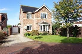 4 Bedroom Homes For Sale by Search 4 Bed Houses For Sale In Hessle Onthemarket