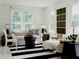 small modern living room ideas black and white living room ideas pinterest modern sofas