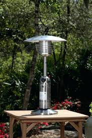 propane patio heater repair table top heater reviews tabletop outdoor gas bunnings