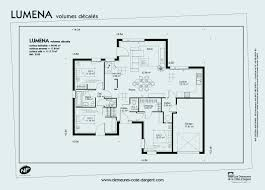 plan cuisine en u plan cuisine 12m2 beautiful stunning cuisine en u plan design trends