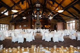 wedding organization reno nevada wedding wedding planner lake tahoe wedding