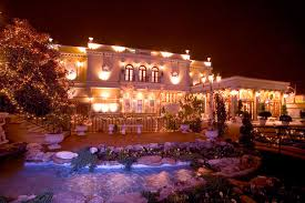 Ny Wedding Venues Wedding Reception Hall Catering Long Island Jericho Terrace