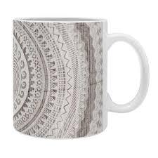 design coffee mug coffee mugs deny designs