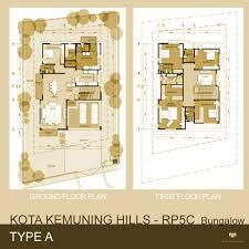 100 floor plan bungalow type 60 home plan designer 3d floor