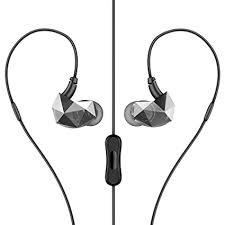 amazon black friday deal for earbuds amazon com sound intone e6 pro in ear headphones sport running